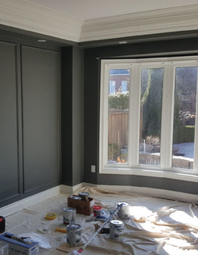 Kendall_Charcoal_Family_Room